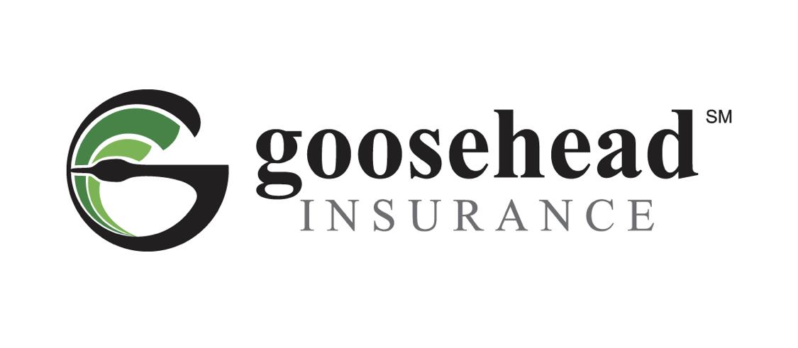 Goosehead