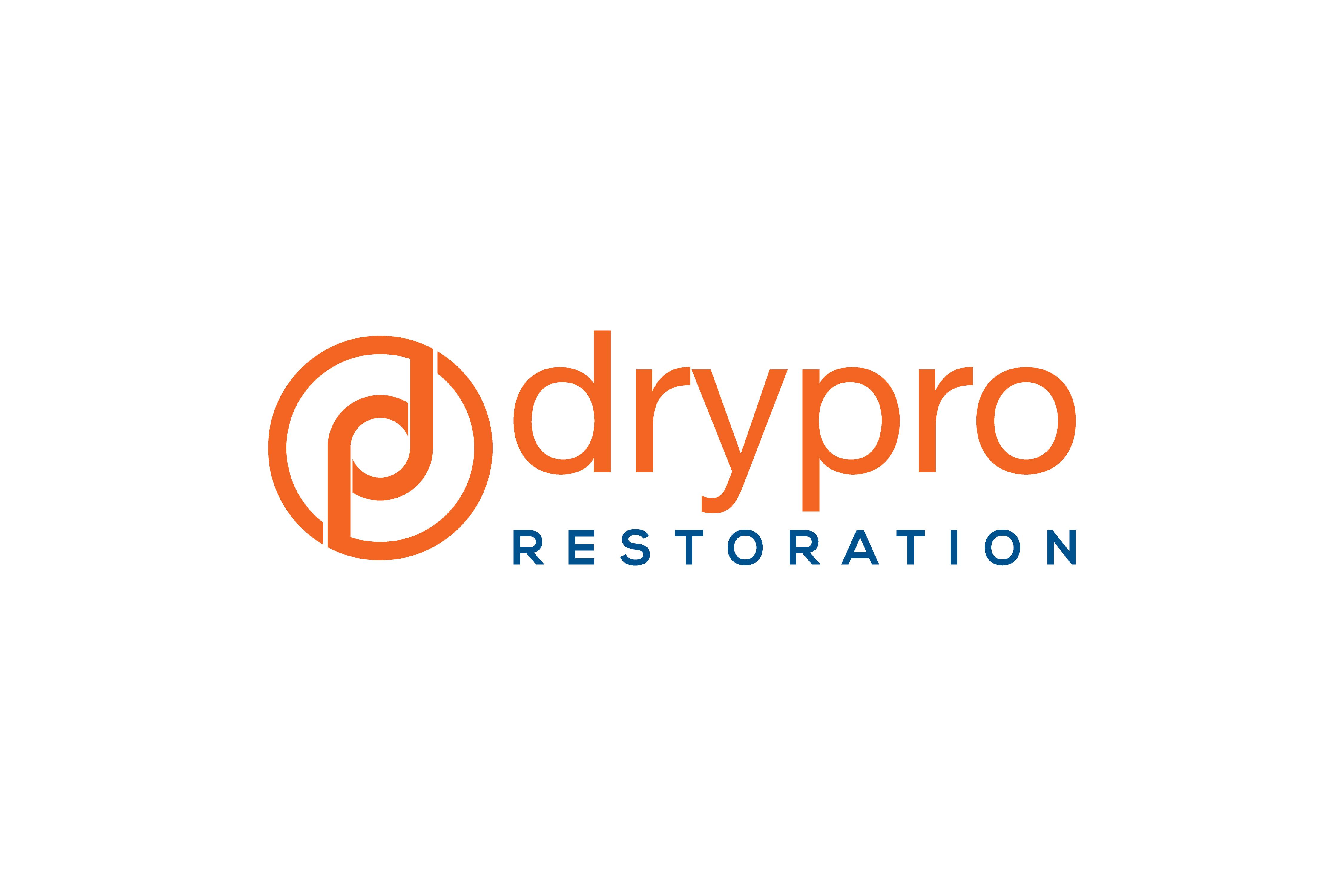 DryPro