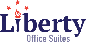 Liberty Office Suites logo