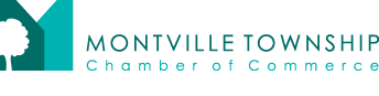 Montville Township Chamber of Commerce